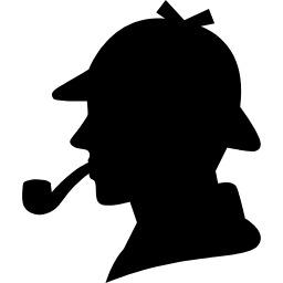 名探偵コナン第1話 ジェットコースター殺人事件 ネタバレと犯人は 黒の組織の初登場回 名探偵コナン ネタバレファン